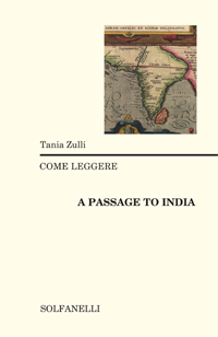 Come leggere A Passage to India