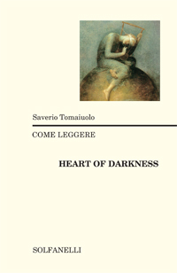 Come leggere Heart of Darkness