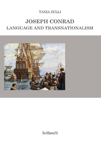Joseph Conrad. Language and Transnationalism