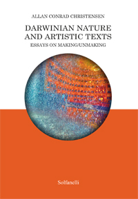 Darwinian Nature and Artistic Texts