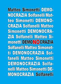 "Demonocrazia"""