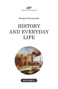 History and Everyday Life