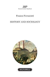 History and Sociology