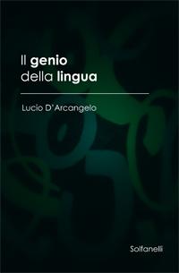 Il genio della lingua