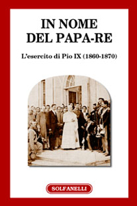In nome del Papa-Re