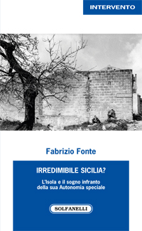 Irredimibile Sicilia?