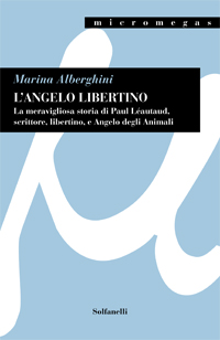 L'angelo libertino
