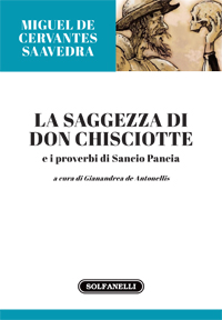La saggezza di Don Chisciotte
