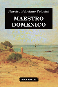 Maestro Domenico