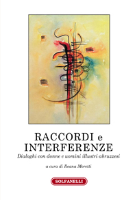 Raccordi e Interferenze
