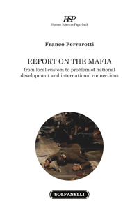 Report on the mafia