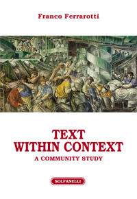 Text Within Context