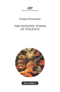 The Hypnotic Power of Violence