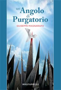 Un angolo di purgatorio